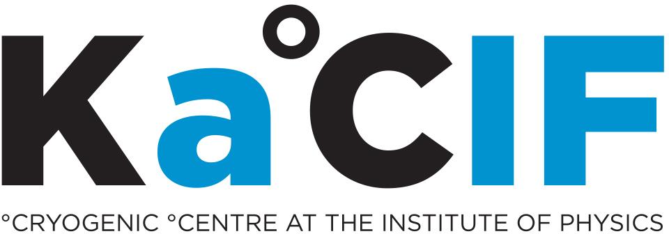 logo KaCIF ENG L-2