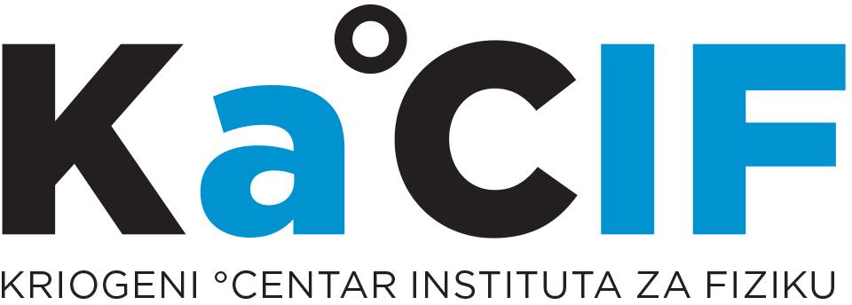 logo KaCIF HR L-2