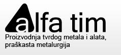 alfa-tim