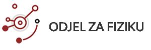 fizos_logo_h1