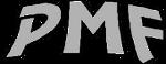 sarajevo-logo