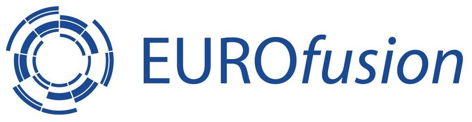 eurofusion_logo