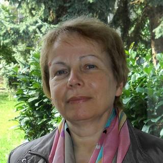 Tomic_Silvia
