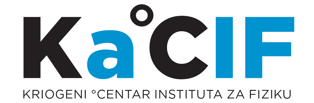 logo KaCIF HR-crop